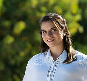 Natalia Espinosa Campos