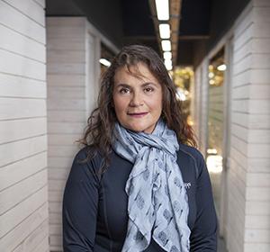 Carmen Gloria Palacios Contreras