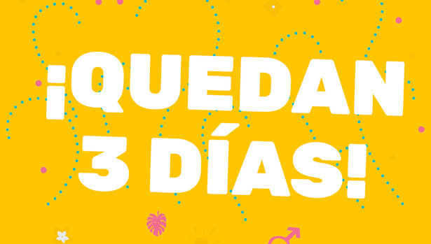 Faltan solo 3 días para postular a Concausa 2019 ¡Apúrate!