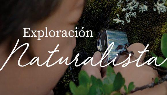 Reserva Elemental Likandes celebra el Día Del Patrimonio Cultural con una Exploración Naturalista